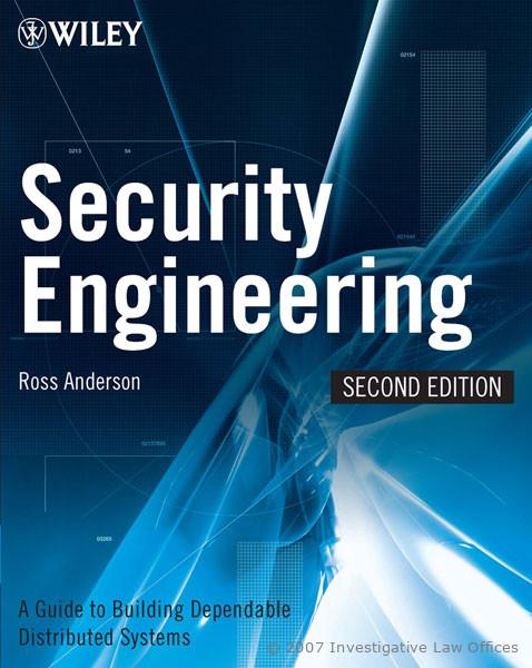 SECURITY-ENGINEERING-2ED-478-600