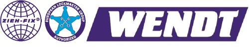 WENDT-LOGO